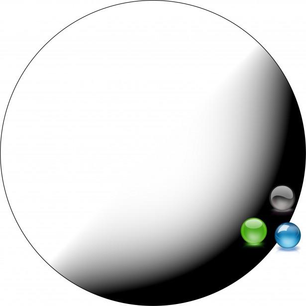 C:\Users\ПЛП\AppData\Local\Microsoft\Windows\Temporary Internet Files\Content.IE5\2WX8OVOL\ellipse-frame[1].jpg