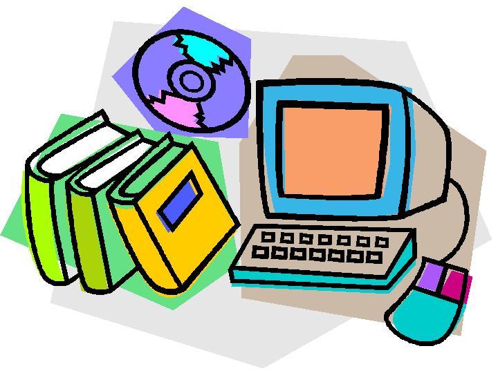 C:\Users\ПЛП\AppData\Local\Microsoft\Windows\Temporary Internet Files\Content.IE5\0C5AU07I\comp[1].jpg