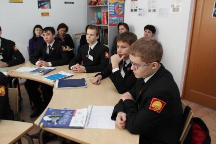 C:\Мерзлякова Т.Ю (сохранить!!!!!!!!)\9 КЛАСС\презентации и материалы для 9 класса\модуль 4\4e OPINION ESSAY\ФОТОРЕПОРТАЖ\IMG_6439.JPG