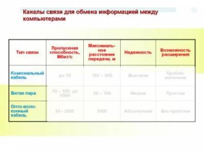 http://mummi.ucoz.ru/_pu/2/s31521940.jpg