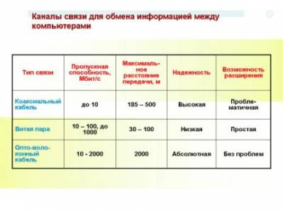 http://mummi.ucoz.ru/_pu/2/s08637048.jpg