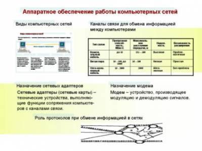 http://mummi.ucoz.ru/_pu/2/s98251685.jpg