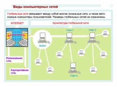 http://mummi.ucoz.ru/_pu/2/s13163026.jpg