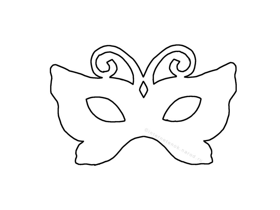 картинка для маски карандаш собором установлена статуя