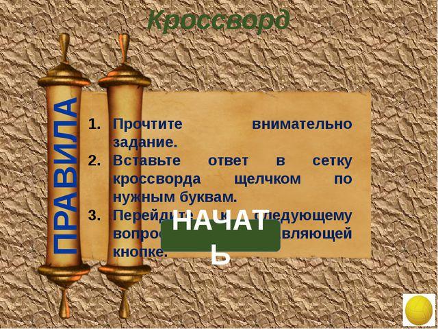 Материалы мастер-класса «Создание КОР (креативных образовательных ресурсов) –...