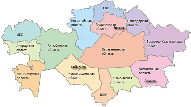http://upload.wikimedia.org/wikipedia/commons/3/37/OblKZru.jpg