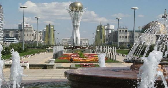 http://img0.liveinternet.ru/images/attach/b/3/22/636/22636677_astana.jpg
