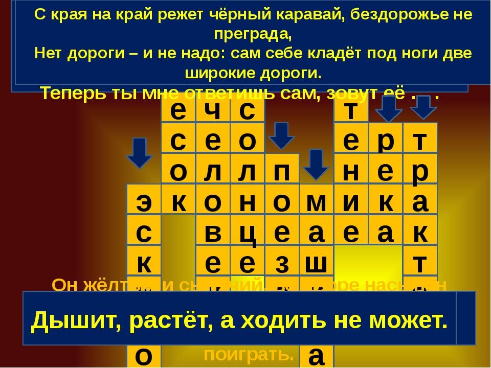 н о а к м е и н е т с а о к р э с о м и к с к е в л е ч п е з е п с о л е ц д...