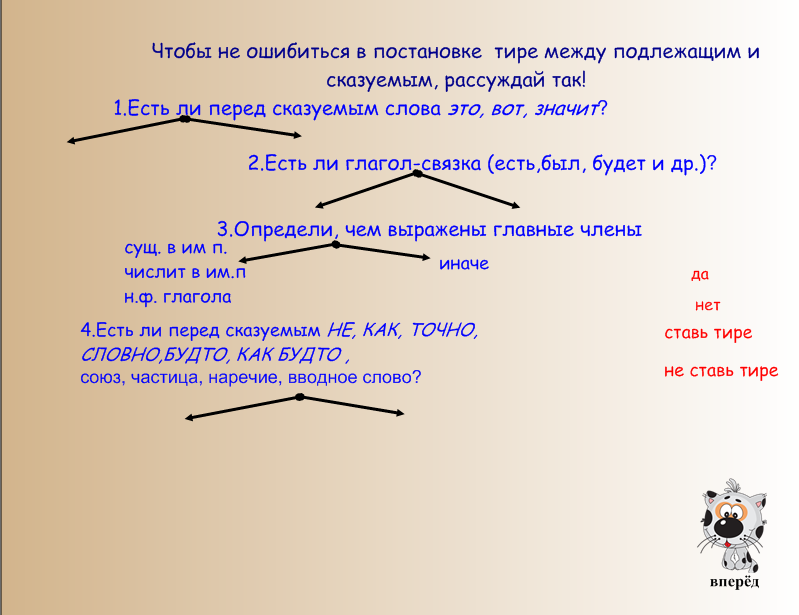 hello_html_18e5a871.png
