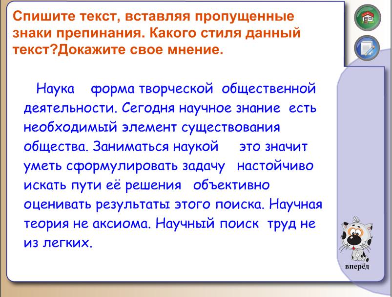 hello_html_3ff60123.png