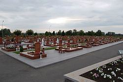 https://upload.wikimedia.org/wikipedia/commons/thumb/0/01/Beslan_Gorod_Angelov.jpg/250px-Beslan_Gorod_Angelov.jpg
