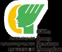 Описание: \\crm-server\Документы ЦРМ\_стратегические материалы\ЦРМ\Логотипы\ЦРМ.png