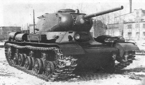 http://www.sa100.ru/armor/USSR/is/Greet/pic4.jpg