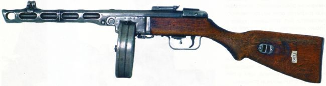 http://world.guns.ru/smg/ppsh41-1.jpg