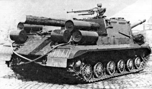 http://armor.kiev.ua/Tanks/WWII/isu152/isu152k_3.jpg