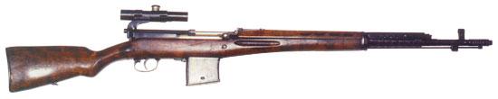 http://www.arms.ru/Guns/sniper/svt40001.jpg