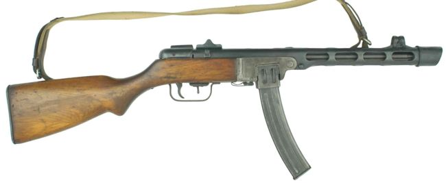 http://world.guns.ru/smg/ppsh41-2.jpg