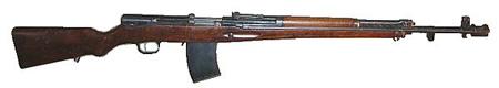 http://www.rugun.ru/gun/vintovka_simonova_avs36_2.jpg