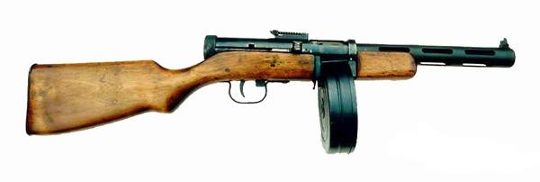 http://www.rugun.ru/gun/pistpul_ppd40.jpg