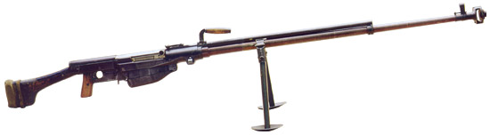 http://history-guns.net.ru/guns/img/ptrs001.jpg