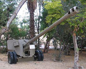 http://upload.wikimedia.org/wikipedia/commons/thumb/e/e7/BS-3-batey-haosef-1.jpg/275px-BS-3-batey-haosef-1.jpg
