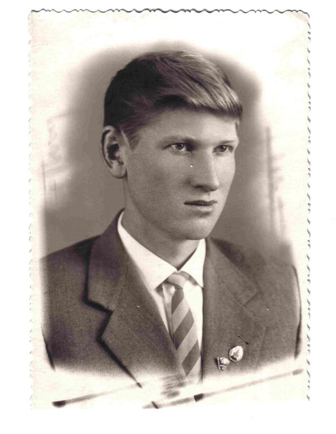C:\Users\Владимир\Documents\Фото портреты\Памятное фото для Жени 05.01.1960.jpg