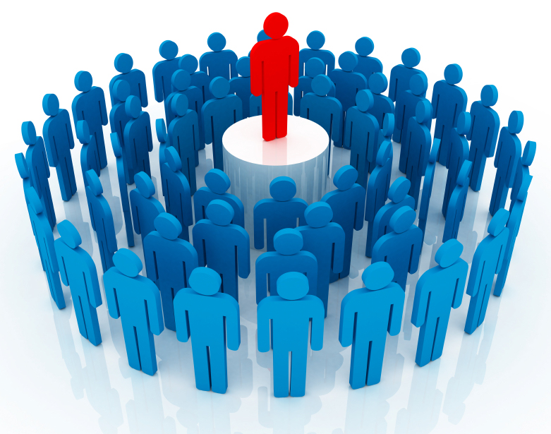 Multi-Level Marketing to build Passive Cash Income Robert St…