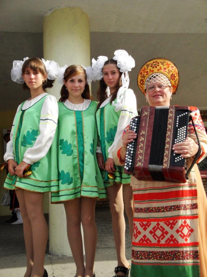E:\Фото\фото Краевой конкурс частушка сентяброь 2010 г\DSC04210.JPG