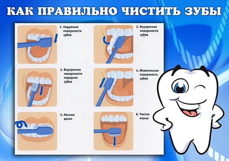 http://www.ivsan.ru/images/stories/foto/2013.09/111.jpg
