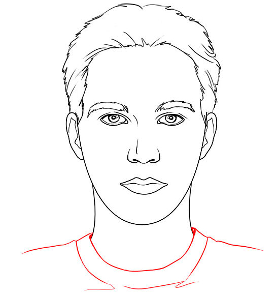 sketches-of-faces-of-people-i14.jpg