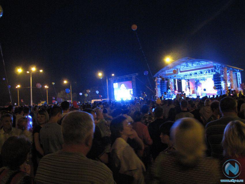http://www.city-n.ru/upload/2013/07/20/326985_99657_big.jpg