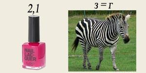 http://pesochnizza.ru/wp-content/uploads/2012/05/matematika1.jpg