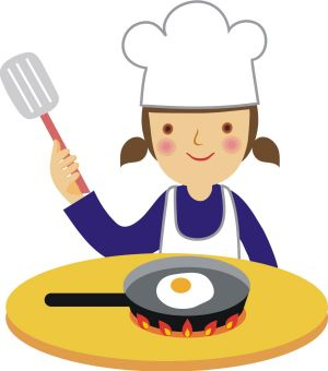 F:\гул\cooking-clipart-children-cooking-clip-art.jpg