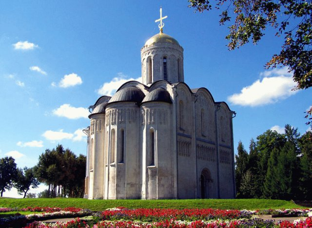 http://img.aucland.ru/market-photos/374/d009e989472MIMsV.jpg