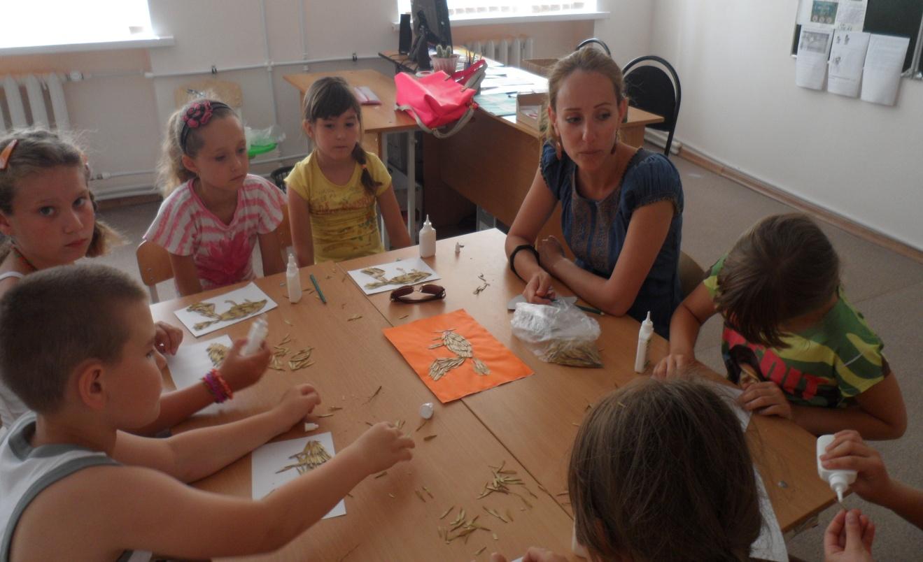 F:\Работа\Школьный лагерь\Отчёты по лагерю\Фото лагеря\SAM_2558.JPG