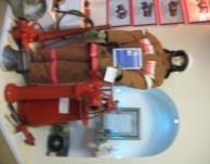C:\Users\english\Desktop\карточки\музей пожарной части\IMG_2569.JPG