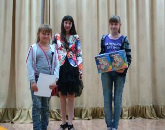 http://school16.edu.tomsk.ru/wp-content/uploads/2013/06/DSC00952.jpg