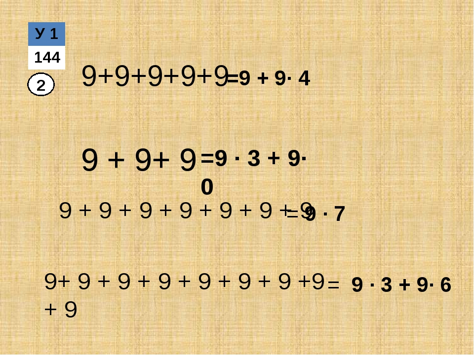 9+9+9+9+9 9 + 9+ 9 9 + 9 + 9 + 9 + 9 + 9 + 9 9+ 9 + 9 + 9 + 9 + 9 + 9 +9 + 9...