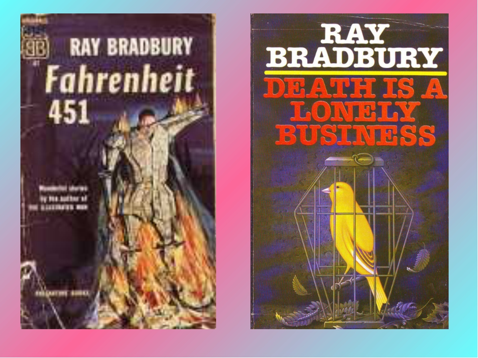 irwin winklers life and ray bradburys the The bradbury chronicles has 378 ratings and 50 reviews mark said: from his childhood in waukegan, il to his teen years in hollywood, ca and goodreads helps you keep track of books you want to read start by marking the bradbury chronicles: the life of ray.