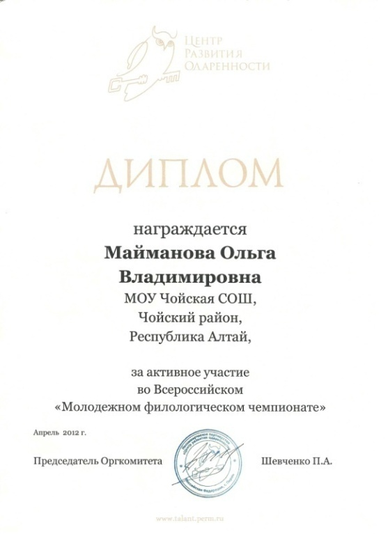 CD060148