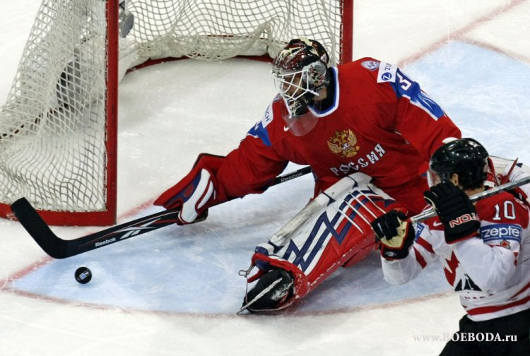 C:\Users\user\Pictures\1241995405_2009-05-10t190751z_01_brn222_rtridsp_3_ice-hockey.jpg