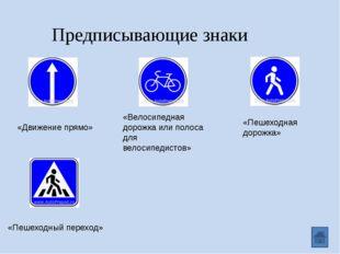 Источники: http://victorborisov.livejournal.com/121526.html http://www.sovpos