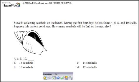 hello_html_11e2695.jpg