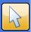 hello_html_19cfd64b.jpg