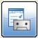 hello_html_2cded013.jpg