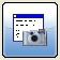 hello_html_315231ef.jpg