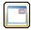 hello_html_36aec526.jpg