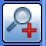 hello_html_3b22a4d8.jpg