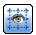 hello_html_40ece8b1.jpg
