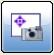 hello_html_616e20e5.jpg